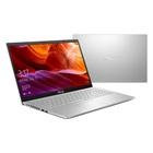 """Asus X509JA-EJ027T Intel i3-1005G1 15.6"""" FullHD Argento"""