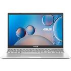 "Asus X515JF-BQ036T i5-1035G1 15.6"" FullHD GeForce MX130 Argento"