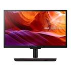 """Asus Z272SDT-BA065T i5-8400T 27"""" 4K Touch GeForce GTX 1050 Nero"""