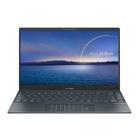 "Asus ZenBook 13 UX325JA-EG035T i5-1035G113.3"" FullHD Grigio"