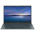 """Asus ZenBook 14 UX325EA-EG022T i5-1135G7 13.3"""" FullHD Grigio"""