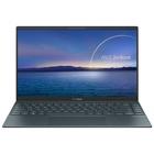 """Asus ZenBook 14 UX425EA-BM015R i7-1165G7 14"""" FullHD Grigio"""