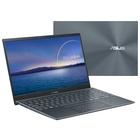 """Asus ZenBook 14 UX425EA-KI414R 14"""" Full HD Grigio"""