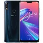 Asus ZenFone Max Pro ZB631KL-4D067EU 64 GB Doppia SIM Blu