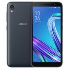 Asus ZenFone ZA550KL-4A001EU 16 GB Doppia SIM Nero