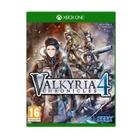 ATLUS Valkirya 4 Chronichles - Xbox One