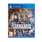 ATLUS Valkyria Chronicles 4 PS4