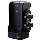 Atomos Modulo 12G-SDI I/O per Ninja V