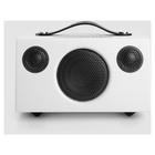Audio Pro Addon C3 Bianco