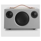 Audio Pro Addon C3 Grigio