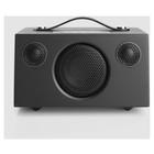 Audio Pro Addon C3 Nero