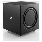 Audio Pro C-SUB Nero