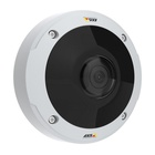 Axis M3057-PLVE Telecamera di sicurezza IP Interno e esterno Cupola Parete 2560 x 960 Pixel