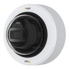 Axis P3248-LV Telecamera di sicurezza IP Esterno Cupola Soffitto/muro