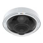 Axis P3717-PLE Telecamera di sicurezza IP Interno e esterno Parete 1920 x 1080 Pixel