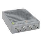 Axis P7304 Full HD 30 fps LAN