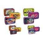 balmar 2000 Fantasy G3 Astuccio portamatite Multicolore