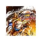 Bandai Sony Dragon Ball Fighter Z PS4
