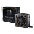 Be Quiet! PURE Power 11 600W CM 80 Plus Gold Modulare