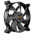 Be Quiet! Shadow Wings 2 120mm Computer case Ventilatore