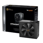 Be Quiet! STRAIGHT POWER 11 450W 80 Plus Gold Modulare