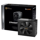 Be Quiet! STRAIGHT Power 11 650W 80 Plus Gold Modulare