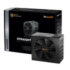 Be Quiet! STRAIGHT Power 11 750W 80 Plus Gold Modulare