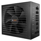 Be Quiet! Straight Power 11 750W Platinum ATX Nero