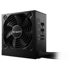 Be Quiet! System Power 9 500W CM ATX Nero