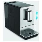 Beko CEG5301X Macchina per espresso 1,5 L