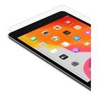 Belkin Screenforce Tablet Apple 1 pezzo(i)