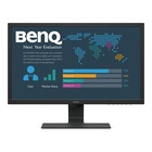 """Benq BL2483 24"""" Full HD LED 1ms Nero"""