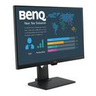 "Benq BL2780T 27"" Full HD LED Nero"