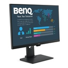 "Benq BL2780T 27"" Full HD LED Nero"