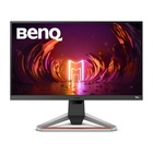 "Benq EX2510 24.5"" Full HD LED 1ms 144Hz Grigio"
