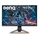 "Benq EX2710S 27"" Full HD LED Nero"