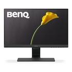 """Benq GW2283 21.5"""" Full HD LED Nero"""