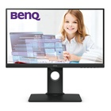 "Benq GW2480T 23.8"" LED Nero"