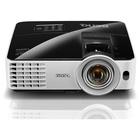 Benq MX631ST 3200 Lumen DLP XGA 3D Nero, Bianco