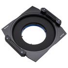 Benro Holder Portafiltri Kit 150mm per Canon 14mm f/2.8L II USM