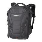 Benro Zaino Pro Ranger 400-N Nero