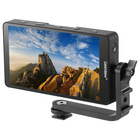 "Bestview Monitor S5 5"" Full HD compatibile con ingresso 4K"