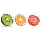 Bestway Pallone Mare Frutta