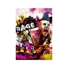 Bethesda GAME Rage 2 PS4