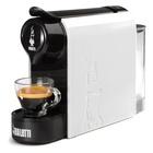 Bialetti Gioia Automatica Macchina per espresso 0,5 L Bianco