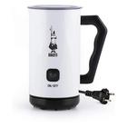 Bialetti MKF02 Schiumatore per latte automatico Bianco