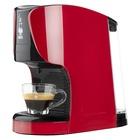 Bialetti Opera Macchina per espresso 0,4 L Automatica Rosso