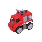 BIG 800055843 veicolo giocattolo