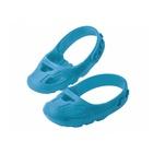 BIG 800056448 accessorio per giocattolo da cavalcare Kids shoes