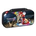 Big Ben Mario Kart 8 Cover Nintendo Nero